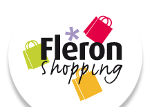 Fleron Shopping